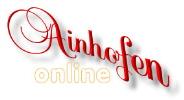 Ainhofen online